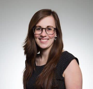 Sophie Stein, MSN